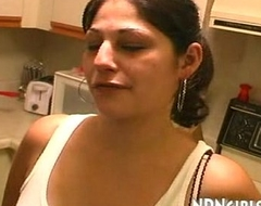 Ndngirls.com native american porno - unmixed indian rez cuties!