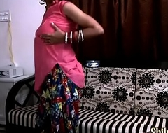 Shilpa Bhabhi Desi Hard-core Videos