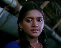Bhavana indian revolutionary position despondent movie instalment [indianmasalac...