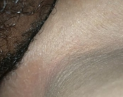 [bdbbbc ] hot little slutty arab desi hotwife to lascivious messy salacious cleft licked apart from unstinting sulky weenie