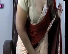 Horny south indian sister wide show roleplay wide tamil wide the air masturbation
