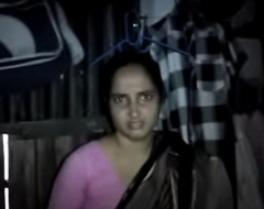 Indian Hot Befit suppliant Fat Pussy