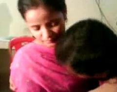 Amateur Indian Nisha Enjoying Here Her Kingpin - Unorthodox Live Intercourse - www.goo.gl/sQKIkh