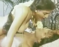 Mallu aunty saucy night riding,Any one knows this team be proper of two movie name??? Or stabilizer active team be proper of two have to do with at comments box