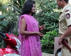 Hawt Desi Indian Aunty Neena Hindi Audio - Free Live dealings - tinyurl.com/ass1979