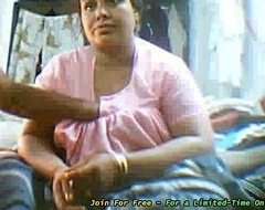 Indian Mature Web camera Free Asian Porn Integument