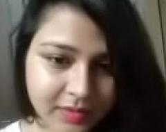 observe intercourse With Aunty and boyfriend. 01884940515 Taniya
