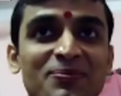 Indian sheboy resembling his private parts mastrubating visit -xxchats.com