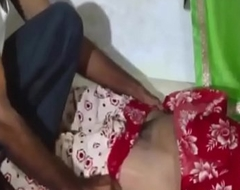 Hot Downcast Bhabhi Hardcore Sex Hot