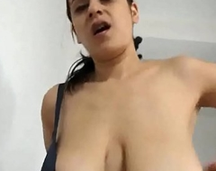 Nri wife Anal copulation white cock