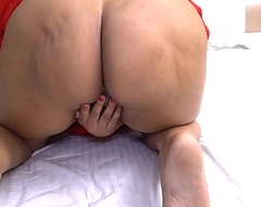 Desi Hot Indian Randi Wishes Your Cock
