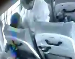 Sex grime be beneficial all over indian minister in the matter of moving Volvo teacher