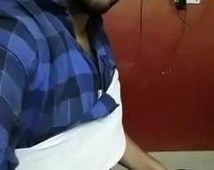 Desi wife anal fucked