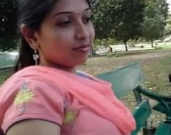 Hot Mallu Auntys 4 Saudi Arabia entreaty now 4 more details  sameer kumar  919833449599