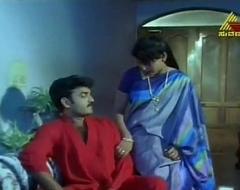 Hottest Indian Blear Scenes Compilation