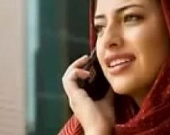 Telugu Hot girl mast phone talk to 2015 dec