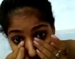 Indian establishing couple sex video