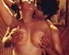 Vintage Mallu Undying 9 Mallu Ashramam Sex