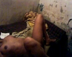 Desi Indian Randi Super Hot Fucking Leaked Sexual intercourse Scandal 14 Mins With Clear Audio =XXX-BaBa=