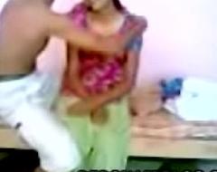 2011 10 13 06-indian-sex
