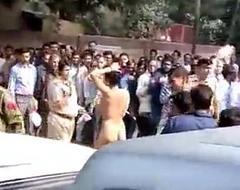 Delhi Tolerant
