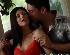 (India Summer, Ryan Driller) - Indian Summer - BABES