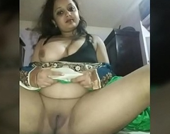 Hot Indian house wives and girlfriends images