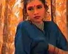 1259 Watch Indian XXX Movie Part4
