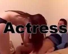 Pakistani Actress Sex MMS  Leak Video