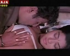 Hot Mallu Devika Lovemaking Masala Video