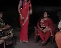Bhabhi pataka
