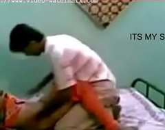 Indian unspecific chap-fallen fuck with respect to boy friend