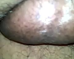 Wife showing unshod husband(Jeet &amp_ Pinki Bhabhi videos)